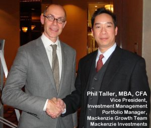 Philip_Taller_Mackenzie_Jeffrey_Tam_Toronto_Wealth_Group_0113