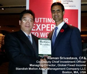 Raman_Srivastava_Standish_Jeffrey_Tam_Toronto_Wealth_Group_1114