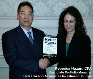 Rebecca_Hazan_Leon_Frazer_Jeffrey_Tam_Toronto_Wealth_Group_1114