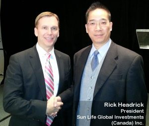 Rick_Headrick_Sun_Life_Global_Investments_Jeffrey_Tam_Toronto_Wealth_Group_0513
