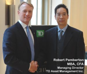 Robert_Pemberton_TDAM_Jeffrey_Tam_Toronto_Wealth_Group_0612