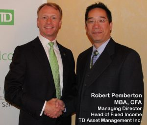Robert_Pemberton_TDAM_Jeffrey_Tam_Toronto_Wealth_Group_0614