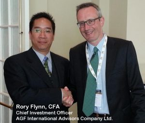 Rory_Flynn_Jeffrey_Tam_Toronto_Wealth_Group_0614