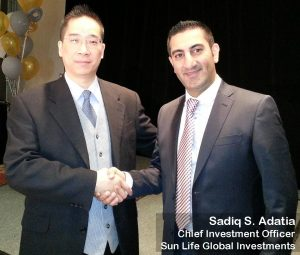 Sadiq_S_Adatia_Sun_Life_Global_Investments_Jeffrey_Tam_Toronto_Wealth_Group_0513