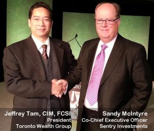 Sandy_McIntyre_Sentry_Investments_Jeffrey_Tam_Toronto_Wealth_Group_1013