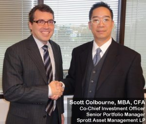 Scott_Colbourne_Sprott_Asset_Management_LP_Jeffrey_Tam_Toronto_Wealth_Group_1012