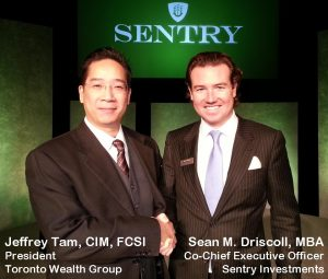 Sean_M_Driscoll_Sentry_Investments_Jeffrey_Tam_Toronto_Wealth_Group_1013_2