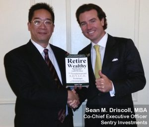 Sean_M_Driscoll_Sentry_Investments_Jeffrey_Tam_Toronto_Wealth_Group_1014
