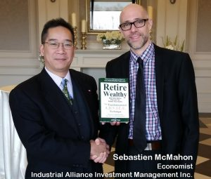 Sebastien_McMahon_Industrial_Alliance_Jeffrey_Tam_Toronto_Wealth_Group_1115