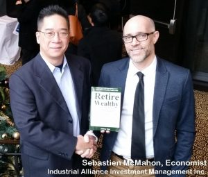 sebastien_mcmahon_industrial_alliance_jeffrey_tam_toronto_wealth_group_1116