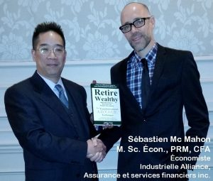 Sebastien_Mc_Mahon_Industrial_Alliance_Jeffrey_Tam_Toronto_Wealth_Group_1114