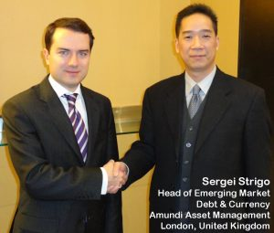 sergei_strigo_jeffrey_tam_toronto_wealth_group_0112