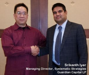 Srikanth_Iyer_BMO_Jeffrey_Tam_Toronto_Wealth_Group_0216