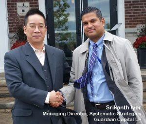 Srikanth_Iyer_BMO_Jeffrey_Tam_Toronto_Wealth_Group_1017