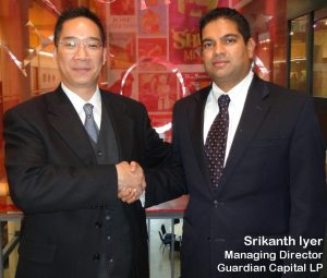 Srikanth_Iyer_Jeffrey_Tam_Toronto_Wealth_Group_1112