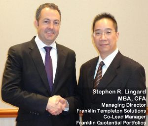 Stephen_Lingard_Jeffrey_Tam_Toronto_Wealth_Group_1112
