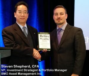 Steven_Shepherd_BMO_Jeffrey_Tam_Toronto_Wealth_Group_1015
