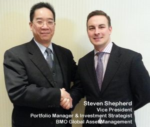 Steven_Shepherd_Jeffrey_Tam_Toronto_Wealth_Group_0514