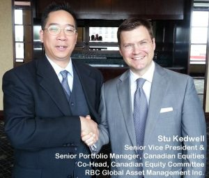 Stu_Kedwell_RBC_Jeffrey_Tam_Toronto_Wealth_Group_0514