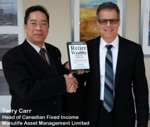 Terry_Carr_Manulife_Jeffrey_Tam_Toronto_Wealth_Group_0415