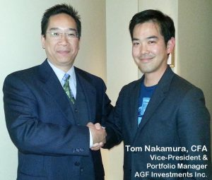 Tom_Nakamura_Jeffrey_Tam_Toronto_Wealth_Group_0614
