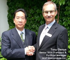 Tony_Genua _Jeffrey_Tam_Toronto_Wealth_Group_0614