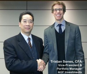 Tristan_Sones_Jeffrey_Tam_Toronto_Wealth_Group_0313
