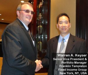 Warren_A_Keyser_Jeffrey_Tam_Toronto_Wealth_Group_0512