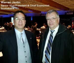 Warren_Jestin_BNS_Jeffrey_Tam_Toronto_Wealth_Group_0116