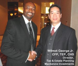 Wilmot_George_Jr_Mackenzie_Jeffrey_Tam_Toronto_Wealth_Group_0113
